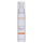 Help Rapidly Renew Your Complexion