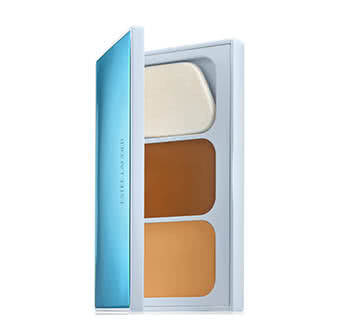 Estée Lauder New Dimension Shape + Sculpt Face Kit by Estee Lauder