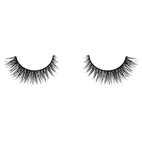 Velour Lashes Natural Volume Mink - Got It From My Momma by Velour Lashes