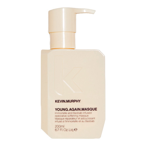 KEVIN.MURPHY Young Again Masque 200ml