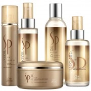 Wella SP Luxe Oil Collection by Wella Professional