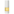 Biologi Bk Rejuvenation Eye Serum 15ml by Biologi