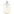 Circa Home Blood Orange Handwash 450ml by Circa Home
