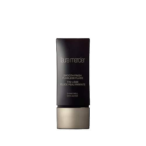 Laura Mercier Smooth Finish Flawless Fluide Foundation by Laura Mercier