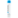 Paul Mitchell Shampoo Two 300ml by Paul Mitchell