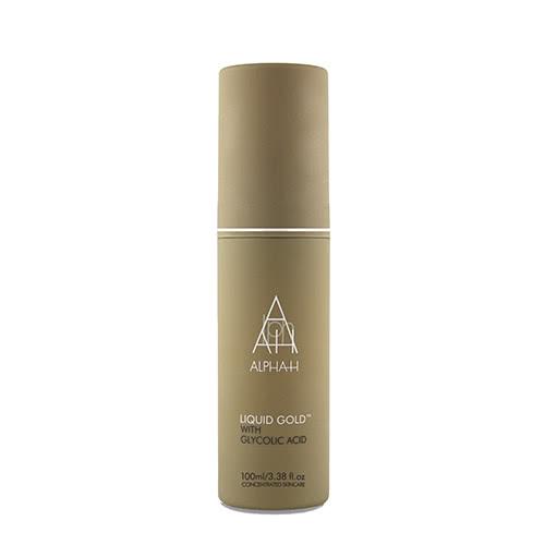 Alpha-H Liquid Gold by Alpha-H