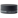 Hunter Lab Natural Hair Pomade by Hunter Lab