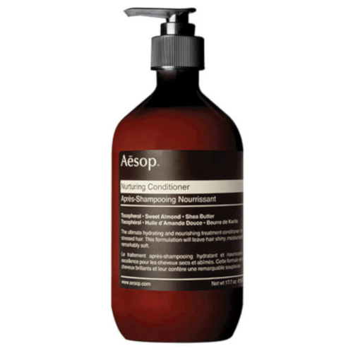 Aesop Nurturing Conditioner - 500ml
