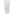 NAK Hair Replends Moisture Mask 150ml by NAK Hair