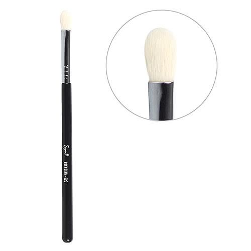 Sigma E25 - Blending Brush by Sigma Beauty