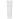 Alpha-H Liquid Gold 24 Hour Moisture Repair Cream