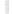 Alpha-H Liquid Gold 24HR Moisture Repair Cream by Alpha-H
