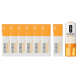 Clinique Fresh Pressed 7-Day System with Pure Vitamin C by Clinique
