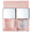Nails Inc Trend Duo - The Future Is Fairy