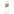 Goldwell Color Revive Color Giving Conditioner Warm Brown  by Goldwell