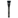 INIKA Vegan Flat Top Kabuki Brush by Inika