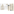 Kérastase Densifique Fondant Holiday Pack by Kérastase