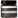 Aesop Parsley Seed Anti-Oxidant Facial Hydrating Cream by Aesop