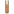 Clarins Everlasting Foundation by Clarins