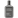 Clinique Post-Shave Healer by Clinique