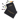 Goldfield & Banks Deluxe Discovery Set