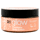 Designer Brands Glow Luminous Body Cream