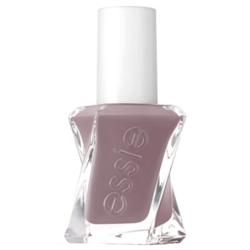 essie Gel Couture Nail Polish - Take Me To Thread by essie