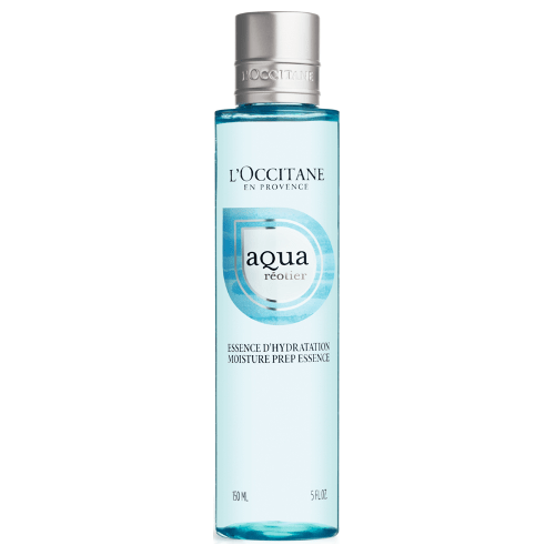 L'Occitane Aqua Moisture Essence  by L'Occitane