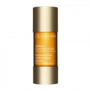 Clarins Radiance-Plus Golden Glow Booster - Body by Clarins