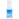Essie Nail Care All-In-One Top & Base Coat 13.5ml