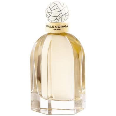 Balenciaga Paris 50ml