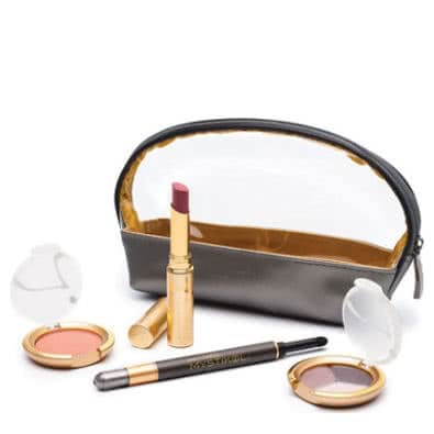 Jane Iredale Simply Magical Beauty Collection Gift Set - Spellbinding by jane iredale