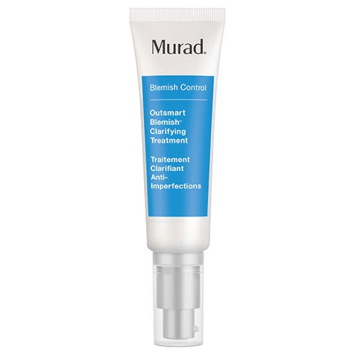 Murad Outsmart Blemish Treatment 50ml by Murad