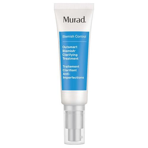 Murad Outsmart Blemish Treatment 50ml by Murad