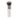 PUR Cosmetics Airbrush Powder Foundation Brush by PUR Cosmetics