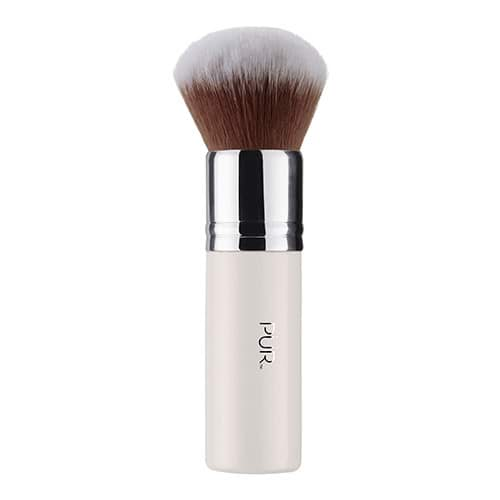 PUR Cosmetics Airbrush Powder Foundation Brush