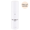 Mr. Smith Leave In 100ml