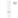 Mr. Smith Leave In 100ml by Mr. Smith