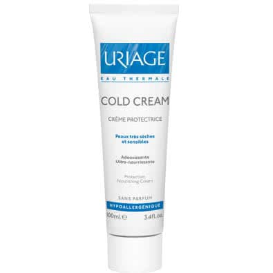 Uriage Cold Cream