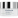 Ella Baché Spirulines Firming Night Cream 50ml by Ella Baché