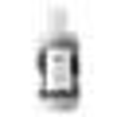 R+Co Bel Air Smoothing Shampoo