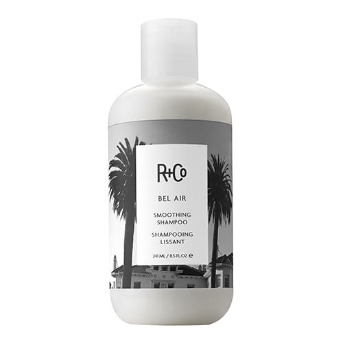 R+Co Bel Air Smoothing Shampoo by R+Co