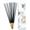 UMA Oils Pure Energy Wellness Incense