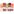 Benefit Cheek Party by Benefit Cosmetics
