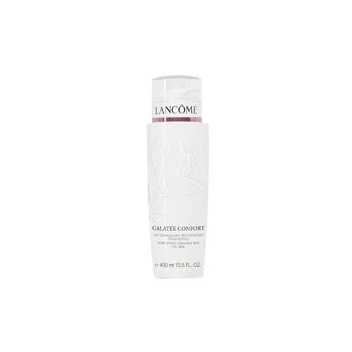 Lancôme Galatee Confort Comforting Cleansing Milk 400ml  by Lancôme