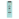 Mr Bright Charcoal Toothpaste