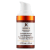 Kiehl's Powerful-Strength Line-Reducing & Dark Circle Diminishing Vitamin C Eye Serum 15ml