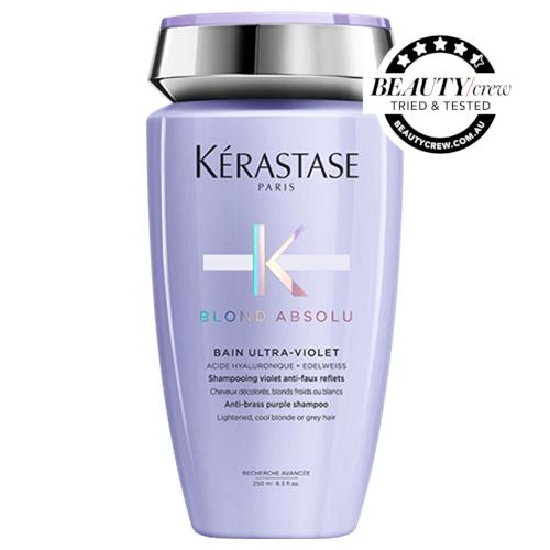 Kérastase Blond Absolu Bain Ultra-Violet by Kérastase