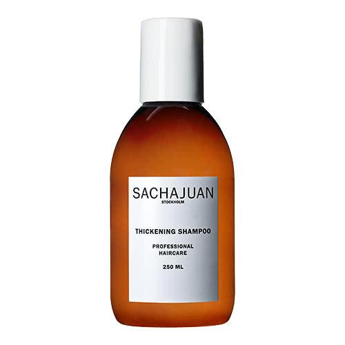 Sachajuan Thickening Shampoo by SACHAJUAN