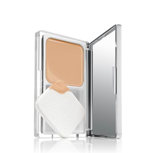 Clinique Moisture Surge CC Cream Compact SPF 25 by Clinique